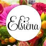 Elsiena